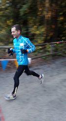 bridle trails 50k