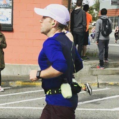 roey phillips team runrun