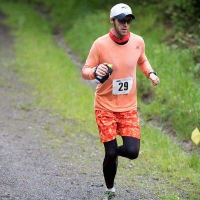 stephen daniels team runrun