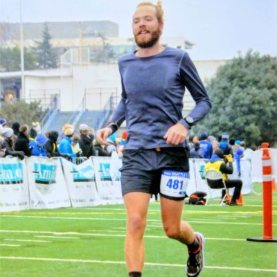 wyatt davis team runrun