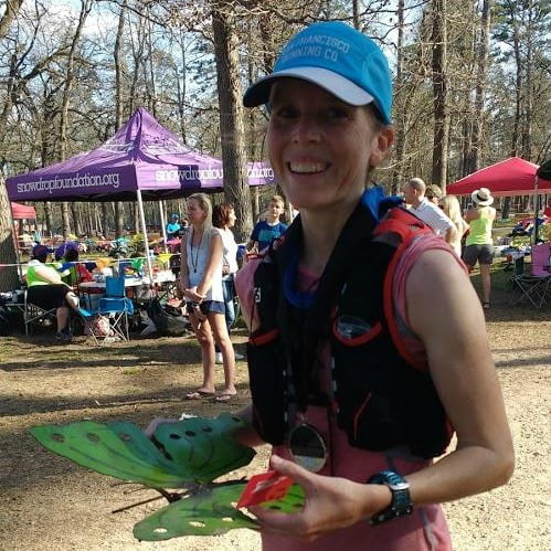 rocky raccoon 50