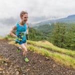 keith laverty team runrun