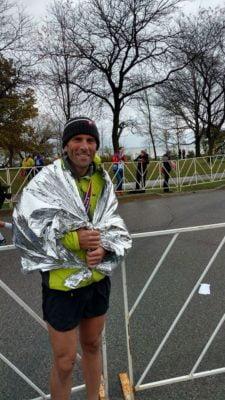 hamilton marathon