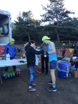 the north face san francisco race report