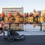 spokane running coach