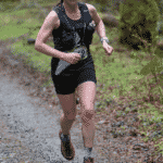 squak mountain marathon race report
