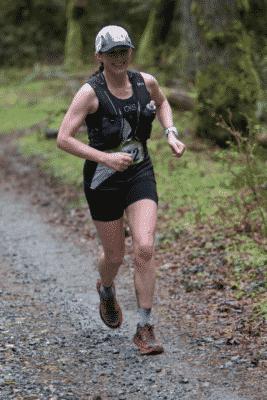 squak mountain marathon race report