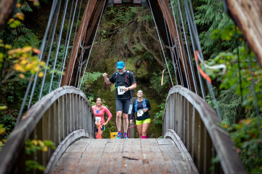 middlefork half marathon