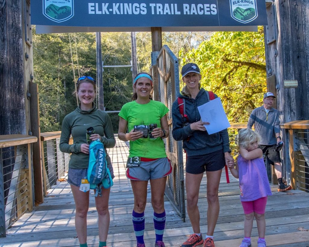 elk kings mountain marathon