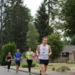 bellingham running coach