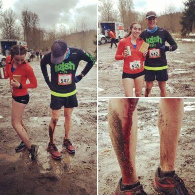 lord hill half marathon