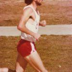 fort collins running coach