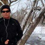 loveland running coach