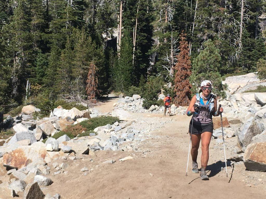 tahoe 200 mile endurance run