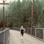 seattle running coach