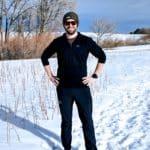 denver running coach