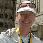 portland running coach