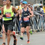 hopi running coach