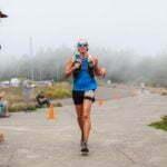 tacoma running coach